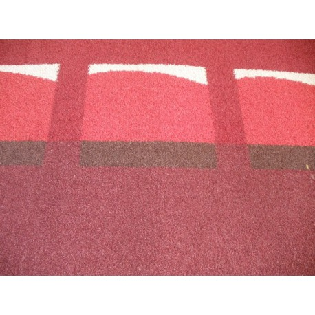 view full size - Alfombra Moderna