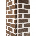 Biombo Brick