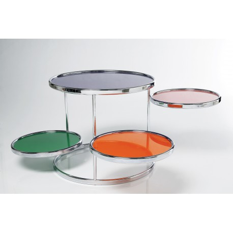 mesa decorativacolores