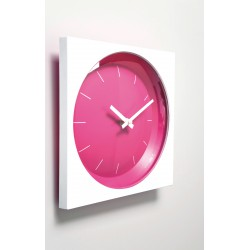 Reloj de pared pop varios