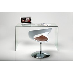 Escritorio  Clear Club Office Kare design