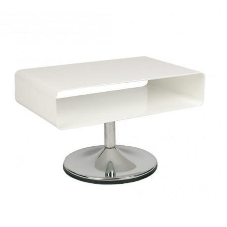 Mueble TV Turner White Kare design